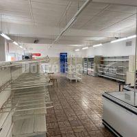 Obchodné, Rimavská Sobota, 530 m², Čiastočná rekonštrukcia