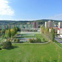 Garsónka, Bratislava-Dúbravka, 27.71 m², Kompletná rekonštrukcia