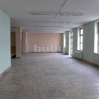 Obchodné, Žilina, 553 m², Čiastočná rekonštrukcia