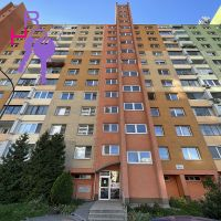3 izbový byt, Bratislava-Petržalka, 54 m², Kompletná rekonštrukcia