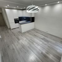 3 izbový byt, Bratislava-Nové Mesto, 69 m², Kompletná rekonštrukcia