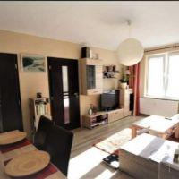 3 izbový byt, Nitra, Kompletná rekonštrukcia