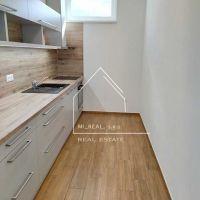 3 izbový byt, Topoľčianky, Kompletná rekonštrukcia