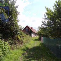 Rodinný dom, Čereňany, 72 m², Pôvodný stav