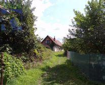 EXKLUZÍVNE na predaj rodinný dom 167 m2 Čereňany FM1177