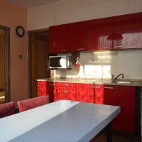 2 izbový byt