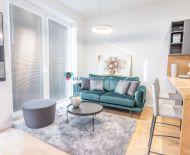 TOP!!! Kvalitná novostavba rodinných domov so záhradkou za rozumnú cenu v Lehniciach
