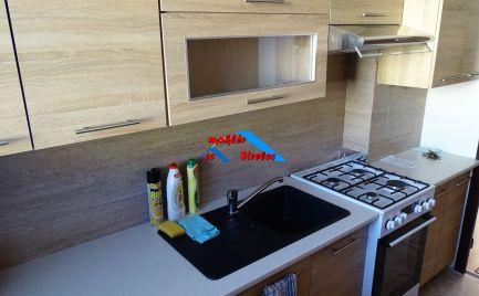 Ponúkame prenájom 3 iz byt (76 m2) Šamorín, Hlavná