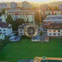3 izbový byt, Žilina, 66 m², Pôvodný stav