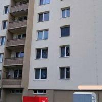 3 izbový byt, Hlohovec, 76 m², Čiastočná rekonštrukcia
