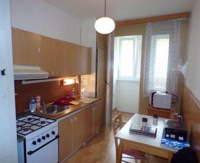 Na predaj 3 izbový byt 65m2 Kanianka FM1179