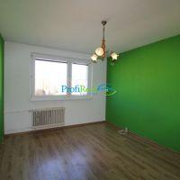 3 izbový byt, Poprad, 65 m², Pôvodný stav