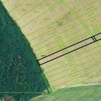 Orná pôda, Župčany, 2692 m²