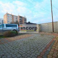 Iný komerčný objekt, Bratislava-Ružinov, 85 m², Novostavba