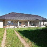 Rodinný dom, Kalinovo, 151.25 m², Pôvodný stav