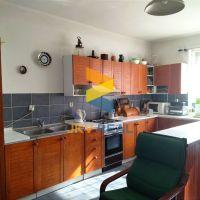 Rodinný dom, Hurbanovo, 260 m², Pôvodný stav