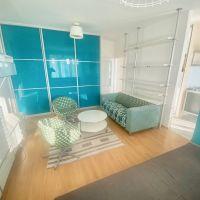 1 izbový byt, Trnava, 40 m², Kompletná rekonštrukcia