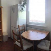 3 izbový byt, Bratislava-Dúbravka, 52 m², Čiastočná rekonštrukcia