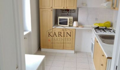 Na predaj 2 izbový byt v Šamoríne na ulici Školská