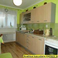 2 izbový byt, Handlová, 65 m², Kompletná rekonštrukcia