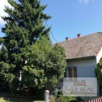 Rodinný dom, Šenkvice, 100 m², Pôvodný stav