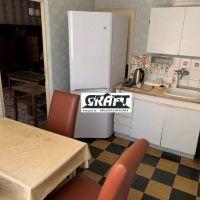3 izbový byt, Bratislava-Karlova Ves, 80 m², Pôvodný stav