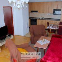4 izbový byt, Bratislava-Vajnory, 84 m², Čiastočná rekonštrukcia