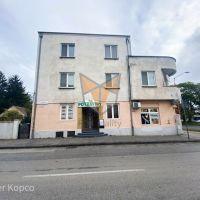 Obchodné, Trnava, 70 m², Čiastočná rekonštrukcia