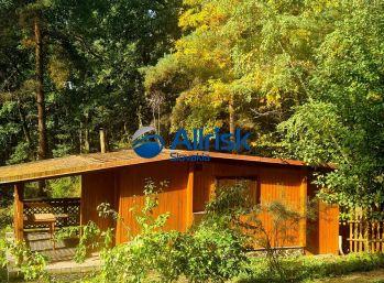 Rekreačná chata