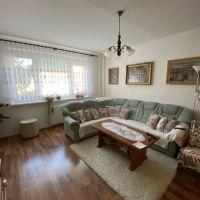 3 izbový byt, Banská Bystrica, 69 m², Čiastočná rekonštrukcia