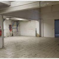 Sklad, Žilina, 736 m², Čiastočná rekonštrukcia