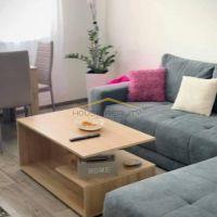 3 izbový byt, Veľký Meder, 62 m², Kompletná rekonštrukcia