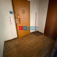 3 izbový byt, Trnava, Čiastočná rekonštrukcia