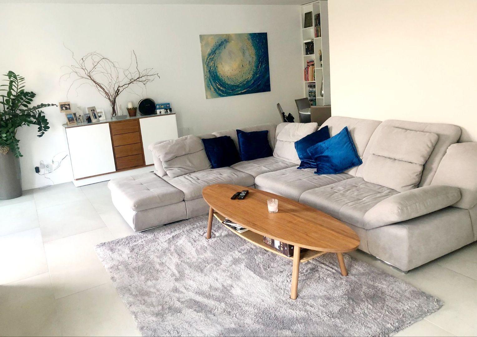 Rodinný dom-Prenájom-Bratislava - m. č. Podunajské Biskupice-1 500 €