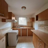 3 izbový byt, Dunajská Streda, 65 m², Čiastočná rekonštrukcia