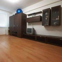 3 izbový byt, Levice, 84 m², Kompletná rekonštrukcia