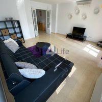 3 izbový byt, Piešťany, 120 m², Pôvodný stav