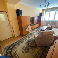 2 izbový byt, Piešťany, 51 m², Pôvodný stav