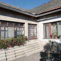 Rodinný dom, Želiezovce, 90 m², Pôvodný stav
