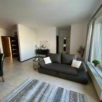 3 izbový byt, Galanta, 72 m², Novostavba