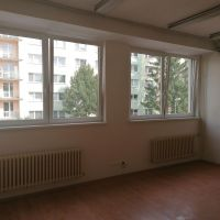 Iný komerčný objekt, Poprad, 38.77 m², Kompletná rekonštrukcia