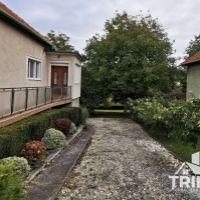 Rodinný dom, Trávnica, 95 m², Pôvodný stav