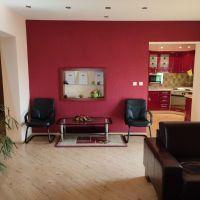 3 izbový byt, Dunajská Streda, 80 m², Novostavba