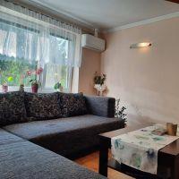 2 izbový byt, Šamorín, 66 m², Kompletná rekonštrukcia