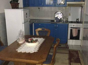 Predaj komletne zariadeného 3 izb. bytu, tehla, 62m2, loggia, Ružový Háj, Dunajská Streda