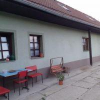 Rodinný dom, Doľany, 2728 m², Pôvodný stav