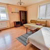 2 izbový byt, Bratislava-Rača, 56 m², Čiastočná rekonštrukcia