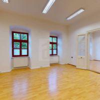 Iné komerčné priestory, Pezinok, 47 m², Pôvodný stav