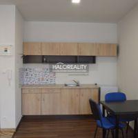 1 izbový byt, Skalica, 33 m², Novostavba