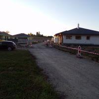 Pre rodinné domy, Bánovce nad Bebravou, 649 m²